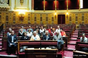 cap_cormeilles_senat