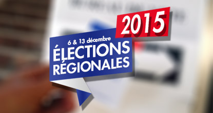 elections_regionales_s